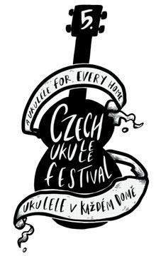 songbook czech ukulele festival 2017